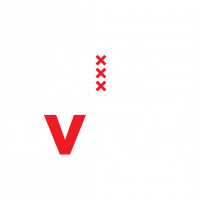 cropped-cropped-DVTCH-Amsterdam-Logo.png